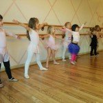 4 excellent tips on how to find the best dance studio for your son or daughter by Catherine's Dance Studio, 170 English Landing Drive, Suite 111 Parkville, MO 64152.