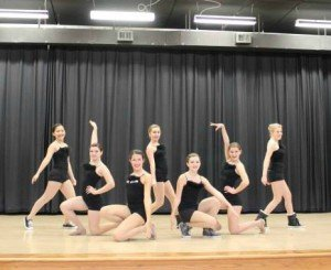 Hip Hop Dance class is a popular dance class for kids. Parents looking to choose a class that plays age appropriate music and uses respectful costumes should look at classes from Catherine's Dance Studio, 170 English Landing Drive, Suite 111-Parkville-MO-64152.