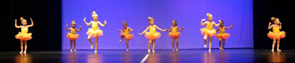 Improve your child's cardio vascular health with ballet dance at Catherine's Dance Studio, Dance-Studio-Catherines Dance Studio, 170 English Landing Drive Suite 111 Parkville, MO,64152
