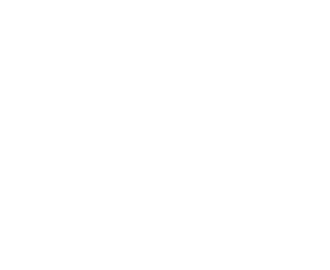 Catherine's Dance Studio Logo