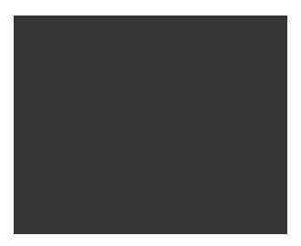 Catherine's Dance Studio Logo