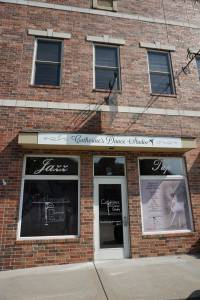 Catherine's Dance Studio, Parkville, MO